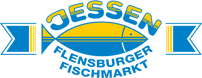 Flensburger Fischmarkt