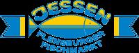 Jessen-Fischmarkt-Logo