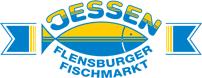 header_Jessen-Fischmarkt-Logo